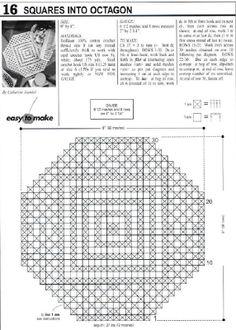 Decorative Crochet 85 - claudia - Picasa Web Albums