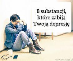 """Istnieje ścisły związek pomiędzy depresją i zdrowiem jelit. Ponieważ to właśnie komórki znajdujące się w jelicie produkują 80% znajdującej się w organizmie człowieka serotoniny (hormonu szczęścia) oraz tryptofanu, który jest jej prekursorem. Jelito i jego ekosystem spełnia jeszcze wiele innych bardzo ważnych funkcji, miedzy innymi odpowiedzialne jest wchłanianie tak bardzo ważnych dla zdrowia składników odżywczych. Krótko ujmując sprawę - jelito to """"drugi mózg"""" i w rezultacie jeśli ..."""