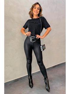 28bfa1b6c 15 melhores imagens de legging cirre