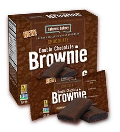 Our Double Chocolate Brownie Bars are there when you need a quick-fix to conquer that chocolate craving. Go on, tear open a pack of our Brownie Bars! Foods To Reduce Cholesterol, Healthy Cholesterol Levels, Cholesterol Symptoms, Hdl Cholesterol, Double Chocolate Brownies, Mint Brownies, Healthy Brownies, Raw Chocolate, Fig Bars