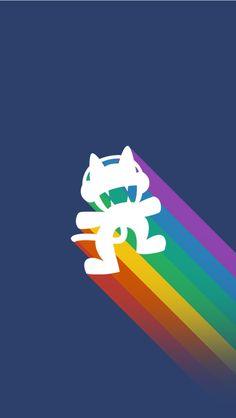 Monstercat!