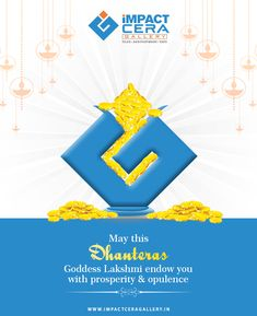 May this Dhanteras light up new dreams and fill your days with pleasant surprises and moments. Happy Dussehra Wishes, Social Networks, Social Media, Happy Dhanteras, Hd Phone Wallpapers, Digital Campaign, Brand Promotion, Ads Creative, Digital Marketing Services