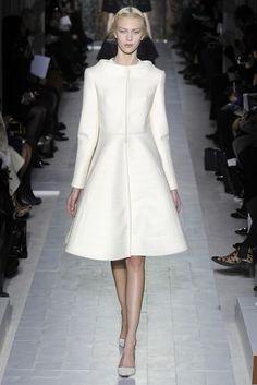 Valentino Dresses 2013 | Valentino Spring Couture 2013 !:gem:! | Formal dresses