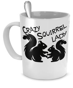 Front Secret Squirrel, Squirrel Girl, Cute Squirrel, Squirrels, Baby Animals, Cute Animals, Squirrel Pictures, Bloom Baby, Personalized Tumblers