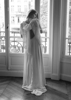Rhum Raisins by Victoire Vermeulen | Robes de mariée: Tiramisu | Crédits: Joseph CHIARAMONTE | Donne-moi ta main - Blog mariage