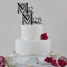 Mr and Mrs Celtic Knot Wedding Cake Topper, Game of Thrones Cake Topper, Irish Cake Topper, Celtic Cake Topper, Lord of the Rings Wedding Wedding Games, Wedding Tips, Wedding Planning, Wedding Reception, Reception Table, Reception Decorations, Wedding Stuff, Wedding Venues, Wedding Crashers Quotes
