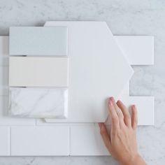 Best TileClouds Flatlays Images On Pinterest Buy Tile Floors Of - Best place to buy tile online