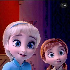 Disney Princess Movies, Disney Princess Drawings, Disney Princess Pictures, Disney Pictures, Frozen Princess, Princesa Disney Frozen, Disney Frozen Elsa, Frozen Wallpaper, Cute Disney Wallpaper