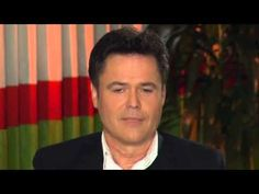 """I love Protandim. I take it every day.""- Donny Osmond http://ibourl.com/uow.Was my very first crush.Please check out my website thanks. www.photopix.co.nz"