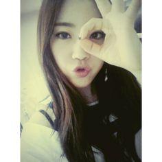 Kara Youngji, Heo Young Ji, Park Gyuri, Han Seung Yeon, Kara Kara, Goo Hara, Kim Sang, Avril Lavigne, Korean Singer