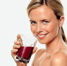 Juice fasting recipes/ plan