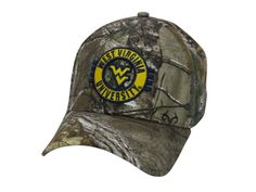 5740eedfde9 Join in with the camo sporting fans with one of our best selling stretch  fit hats
