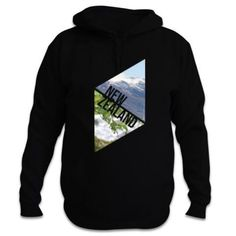 Fit: Regular Weight: 350 GSM Material: Cotton, Poly, Anti-pill fabric Stitching: Shoestring cord, Kangaroo pocket, Cotton lined hood. Gray Background, New Zealand, Cool Designs, Explore, Hoodies, Kiwi, Prints, Products, Sweatshirts