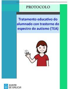 http://www.edu.xunta.es/portal/sites/web/files/content_type/learningobject/2016/03/14/5b7a09f72e369a40b7d319634a159b49.pdf