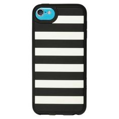 ipod+cases+5th+generation | iPod 5th gen. cases