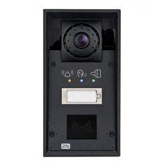 2N Telecommunications 9153102 citofono