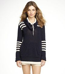 Obsessed with Tory Burch Sweaters