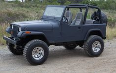 Car brand auctioned:Jeep Wrangler SE 1994 Car model jeep wrangler yj se 4.0 l 8.8 rear end Check more at http://auctioncars.online/product/car-brand-auctionedjeep-wrangler-se-1994-car-model-jeep-wrangler-yj-se-4-0-l-8-8-rear-end/
