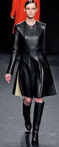 Cia Fashion | A MODA OUTONO-INVERNO CHEGOU!