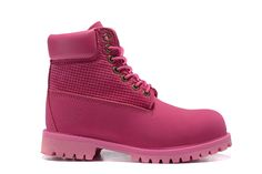 timberland boots for women, womens pink timberland boots, dark pink timberland boots, pink timberland boots for girls, custom timberland womens boots, womens pink timberland boots sale, ladies pink timberland boots