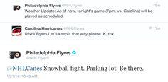 nice rocksthisrink: The Flyers account is slowly. Blackhawks Hockey, Hockey Teams, Hockey Players, Ice Hockey, Hockey Stuff, Chicago Blackhawks, Kings Hockey, Hockey Girls, Hockey Mom