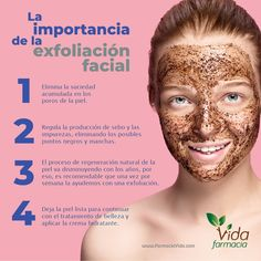 Diy Discover Essential Face skin care guidance number this is a fine way to take essential care of one's face. Morning to night-time healthy skin care drill of face skin care. Face Care Routine, Face Care Tips, Skin Care Routine Steps, Skin Routine, Skin Care Spa, Face Skin Care, Face Face, Natural Face, Natural Skin Care