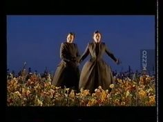 Rameau: Les Boréades - Christie, Les Arts Florissants - YouTube
