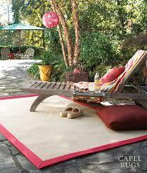 Longshore Tides Zeppelin Brown Indoor/Outdoor Area Rug Rug Size: Rectangle x Outdoor Carpet, Indoor Outdoor Area Rugs, Outdoor Spaces, Outdoor Patio Mats, Outdoor Fun, Outdoor Ideas, Backyard Ideas, Outdoor Living, Outdoor Decor