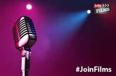 Urgent requirement of a female singer, Any one interested can send their work profile & video link at ..   http://www.joinfilms.com/audition-bank/singing-audition-for-female   #castingcall #auditions