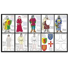 Battle of Lincoln Dressing Up Dolls Pack, Unique Greeting Cards Online, Buy Luxury Handmade Cards, Unusual Cute Birthday Cards and Quality Christmas Cards Lincoln Cathedral, Cute Birthday Cards, Online Greeting Cards, Unique Cards, Knights, Paper Dolls, Handmade Cards, Battle, Trail