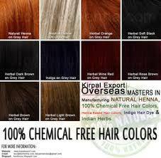 Henna Hair Dye Google Search Dye Google Hair Henna Search In 2020 Henna Hair Henna Hair Color Henna Hair Dyes