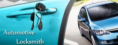 Want to repair your car lock system without damaging the door? Hire Automotive locksmith in Huntington Beach provide you excellent service of any brand and model of your car.