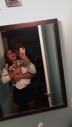 relationship goals,couples goals,marriage goals,get back together Cute Couples Photos, Cute Couple Pictures, Cute Couples Goals, Cute Photos, Couple Pics, Cute Boyfriend Pictures, Freaky Pictures, Cute Couples Cuddling, Image Couple