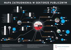 mapa wydatków publicznych www.mapawydatkow.pl