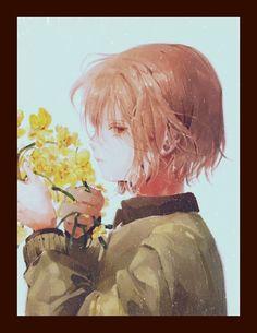 Anime Undertale, Undertale Ships, Frisk, Undertale Pictures, Rpg Horror Games, Toby Fox, Sasuke X Naruto, Cartoon Games, Ship Art