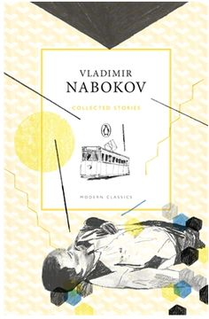 Masterful storytelling from Vladimir Nabokov.