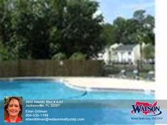 Homes for Sale - 3952 Atlantic Blvd # A-01 Jacksonville FL 32207 - Ellen Dittman - http://jacksonvilleflrealestate.co/jax/homes-for-sale-3952-atlantic-blvd-a-01-jacksonville-fl-32207-ellen-dittman/