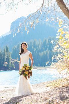 mackenzie   tyler. utah wedding photographer.