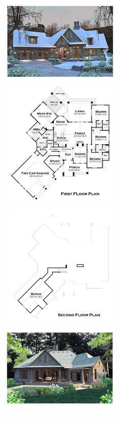 40x50 metal building house plans 40x60 home floor plans for Best selling floor plans