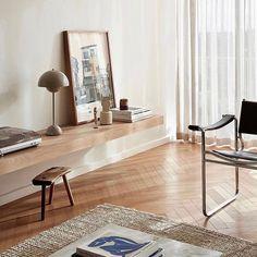 Living Room Furniture, Home Furniture, Living Room Decor, Furniture Design, Furniture Ideas, Rustic Furniture, Furniture Movers, Outdoor Furniture, Antique Furniture