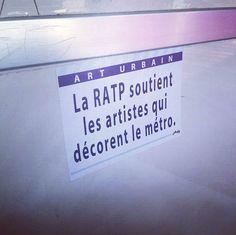 ardpg-paris-metro-street-art-16 | Ufunk.net
