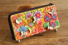 Embroidery Teas And Stars On Pinterest