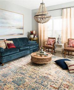 29 Best Light Blue Sofa Images Home Decor Couches