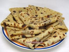 Bread, Cooking, Ethnic Recipes, Anna, Kitchen, Bakeries, Breads, Cuisine