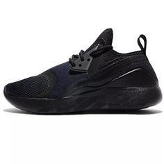 quality design ef5e6 4dacb Shop Women's Nike Black Blue size 10 Athletic Shoes at a discounted price  at Poshmark. Description: Style 007 Deadstock Note: Listed size is US Men's  10 ...