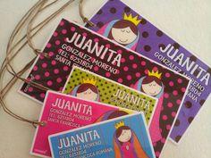Coconino: REGRESO AL COLEGIO!!  http://www.coconino.com.co/home?page=shop.browse_id=79