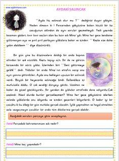 Learn Turkish Language, Read Aloud, Learning, Cases, Turkish Language, Study, Teaching, Studying, Education