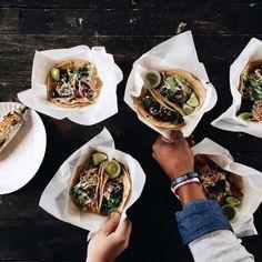 tacos yes plx
