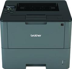 http://www.shopprice.co.nz/brother+mono+laser+printer