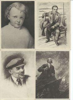 Communism, Socialism, Tsar Nicolas Ii, Bolshevik Revolution, Vladimir Lenin, The Bolsheviks, Soviet Union, Respect, Famous People